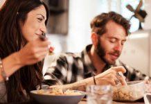 Dieta-Lemme-dimagrimento
