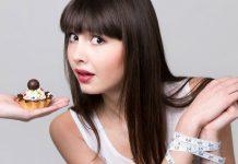 Pasqua: la dieta da fare prima delle feste