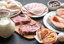 dieta-dukan-menu-ricette-come-funziona