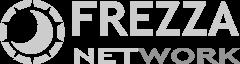 Frezza Network