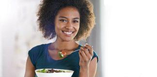 Dieta-cibo-spezza-fame