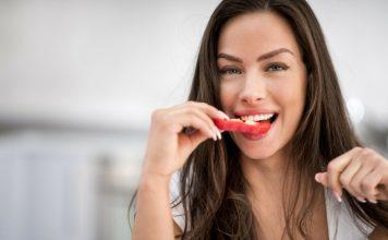 Dieta-detox-3-giorni-come-funziona
