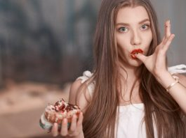 Pasqua-cosa-mangiare-per-non-ingrassare