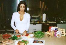 kim-kardashian-i-segreti-della-dieta