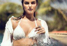Liza Golden-Bhojwani-la-modella-che-ha-rinunciato-alla-dieta-da-500-calorie
