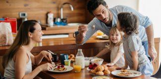 cosa-mangiare-colazione-dimagrire