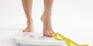 Dieta militare per dimagrire in 3 giorni: cos'è, curiosità e menù
