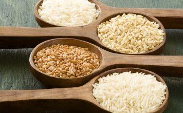 dieta-del-riso-tutti-i-segreti