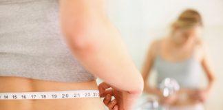 Dieta chetogenica: come funziona, menù e rischi