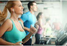 Cardiofitness: l'allenamento che fa bruciare grassi e calorie