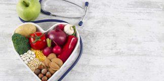 dieta dash-migliore-contro-ipertensione