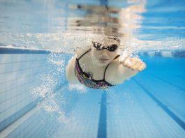 nuoto-per-dimagrire
