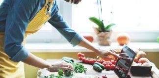 dieta supermetabolismo-regole-fasi-menu