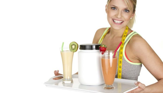 Dieta tisanoreica: ecco come funziona e per chi è indicata
