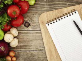 Dieta Zona: cosa c'è da sapere sulla strategia alimentare di Barry Sears