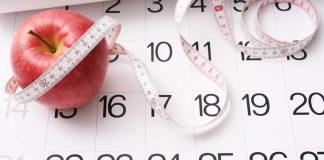 Dieta del digiuno a giorni alterni: come funziona e cosa dice la ricerca