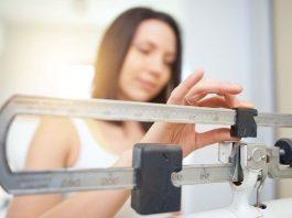 Dieta: 8 errori da evitare per non farla fallire