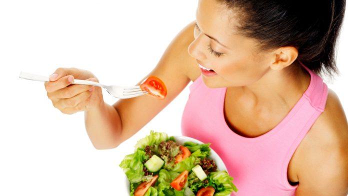 Calcolare il metabolismo