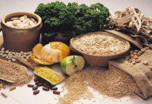 Diete senza glutine